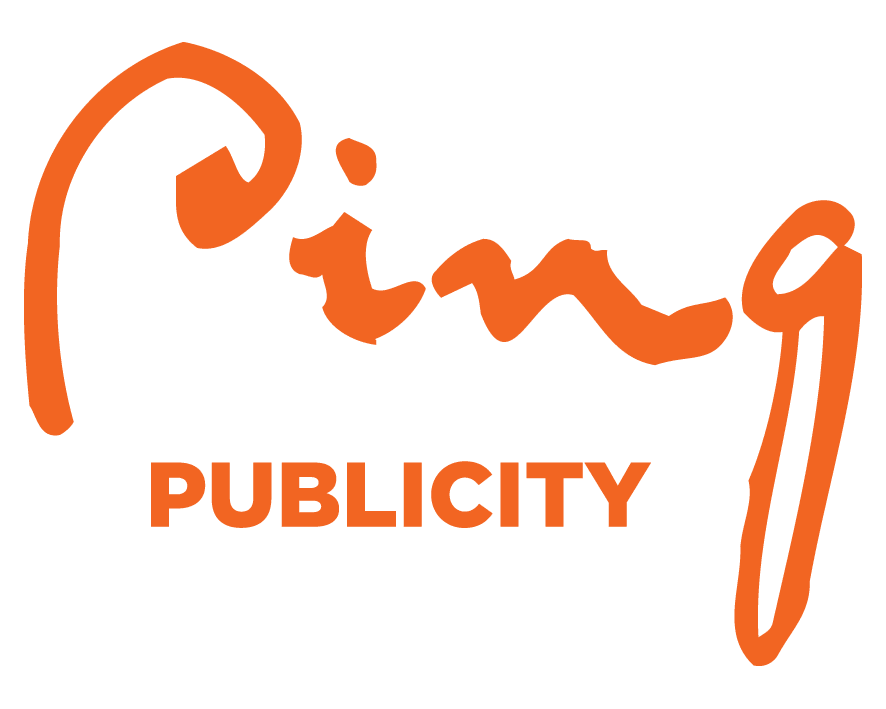 Ping Publicity